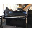 Kawai K15E ATX-3 Upright Piano