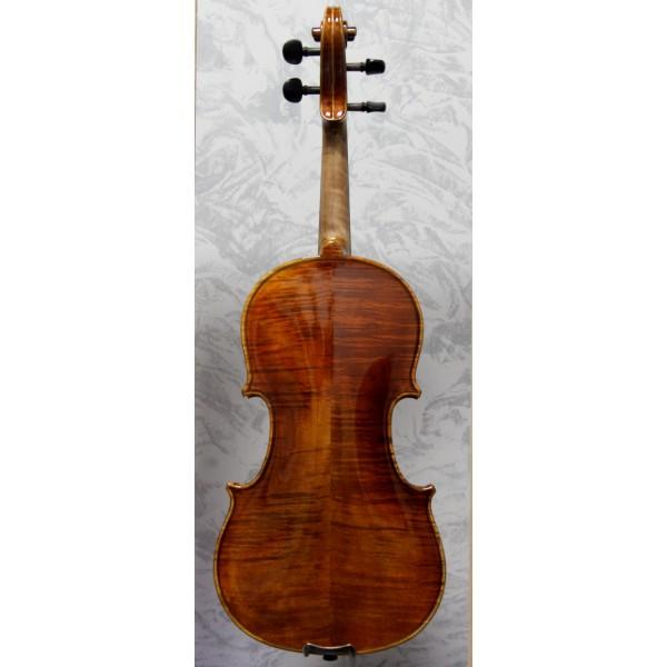 Forsyth Model 35 Violin Outfit