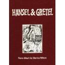 Hansel and Gretel - Wilson, Stanley