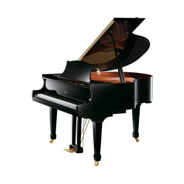 Ritmüller Studio 151 Grand Piano