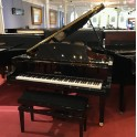 Ritmüller Studio 151 Grand Piano