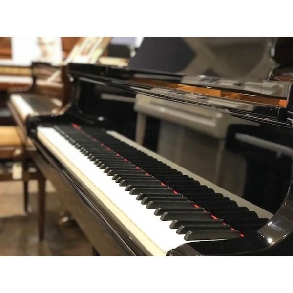 Opus 148 Grand Piano