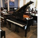 Pearl River 148 Grand Piano