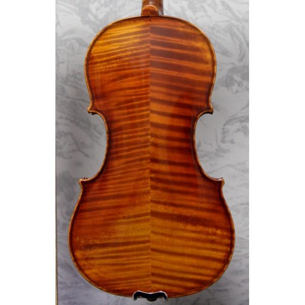Heritage Guarneri Violin