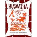Hiawatha - Wilson, Stanley