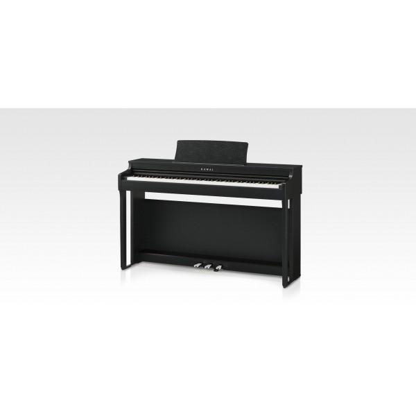 Kawai CN29 Digital Piano