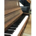 Opus 108 Upright Piano