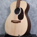 Martin 00-X2E Acoustic Guitar