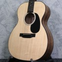 Martin 000-12E Koa Acoustic Guitar