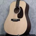 Martin D-10E Acoustic Guitar
