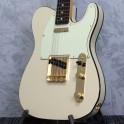 Fender Japanese Daybreak Telecaster