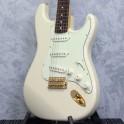 Fender Japanese Daybreak Stratocaster