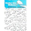 Under the Willows - Wilson, Stanley