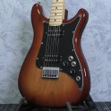Fender Player Lead III Sienna Sunburst