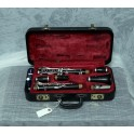 Secondhand Boosey and Hawkes Imperial Clarinet