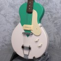 Gordon Smith GS-0 Special No Cut