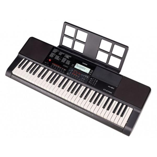 Casio CT-X700 Digital Keyboard