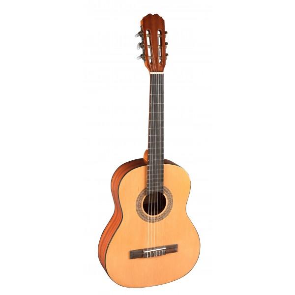 Admira Alba 3/4 Classical Guitar