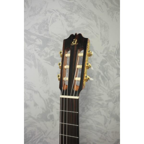 Admira A4 Classical Guitar