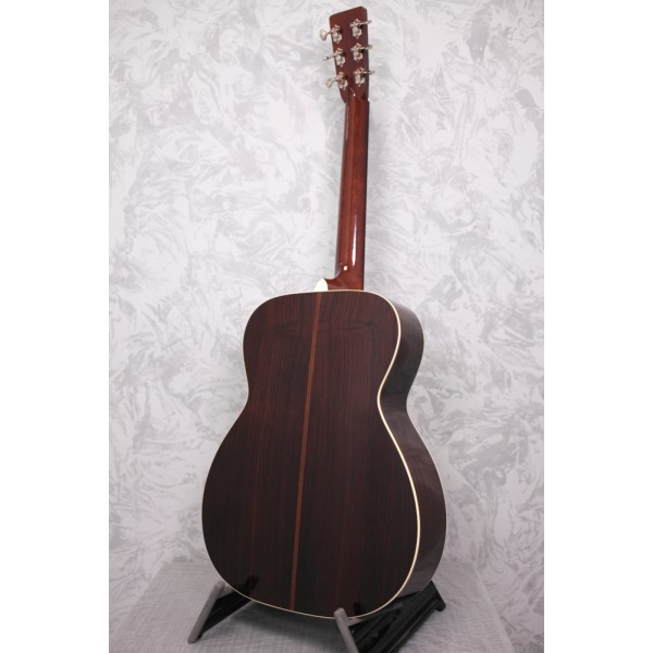 Atkin 000-37 Acoustic Guitar