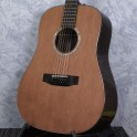 Auden Colton 12 String Acoustic Guitar