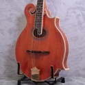 Barnes and Mullins BM700 Piercy F2 Style Mandolin