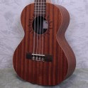 Baton Rouge V2T5 Electro 5 String Tenor Ukulele