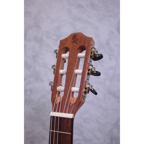Baton Rouge V2-G Sun Guitarlele