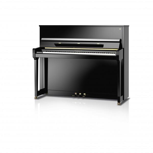 Fridolin F121T Upright Piano