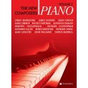 Piano Collection: The New Composers, Volume 2