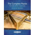 Roskell, Penelope - The Complete Pianist