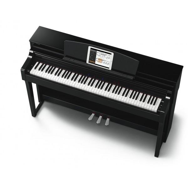 Yamaha Clavinova CSP150 Digital Piano