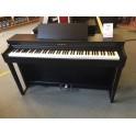 Kawai CN29 Digital Piano - Rosewood Display Model