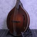 Eastman MDO-305 Octave Mandolin