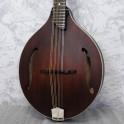 Eastman MDO305 Classic Octave Mandolin