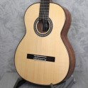 Cordoba Classical Guitar - C9 Crossover Spruce Top