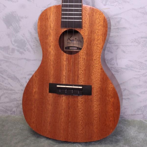 Kai KCI100M Mahogany concert ukulele