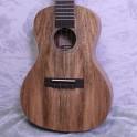 Kai KCI30 Mango concert ukulele