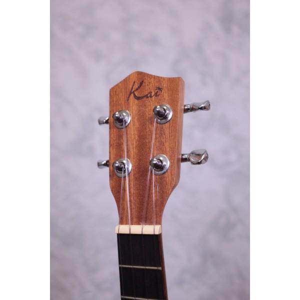 Kai KTI30 Mango tenor ukulele