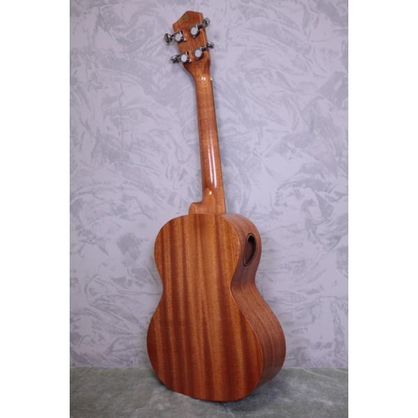Kai KTI100M Mahogany tenor ukulele
