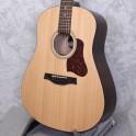 Seagull S6 Q1T Original Acoustic Guitar