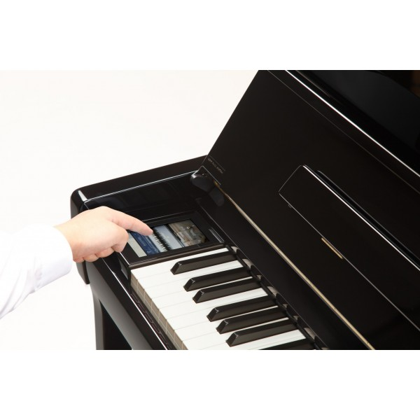 Kawai Anytime ATX3 Silent System