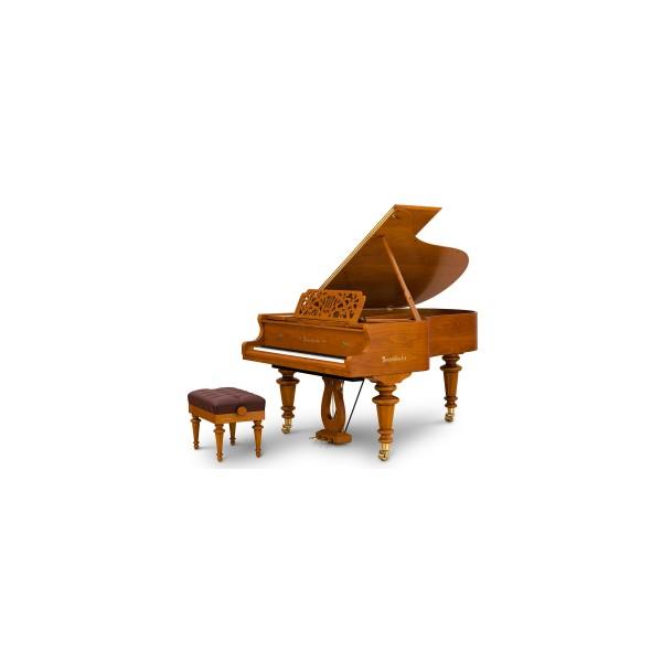 Bösendorfer Ultimate Design Grand Pianos