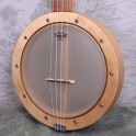The Magic Fluke Company Firefly Tenor Banjo-Ukulele