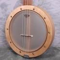 The Magic Fluke Company Firefly Tenor Banjo-Ukulele
