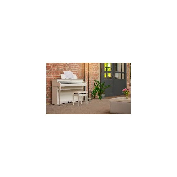 Kawai CA59 Digital Piano
