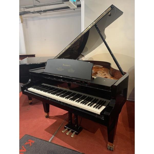 Bosendorfer 170VC Vienna Concert Grand Piano