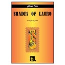 Shades of Lauro - Cain, Peter