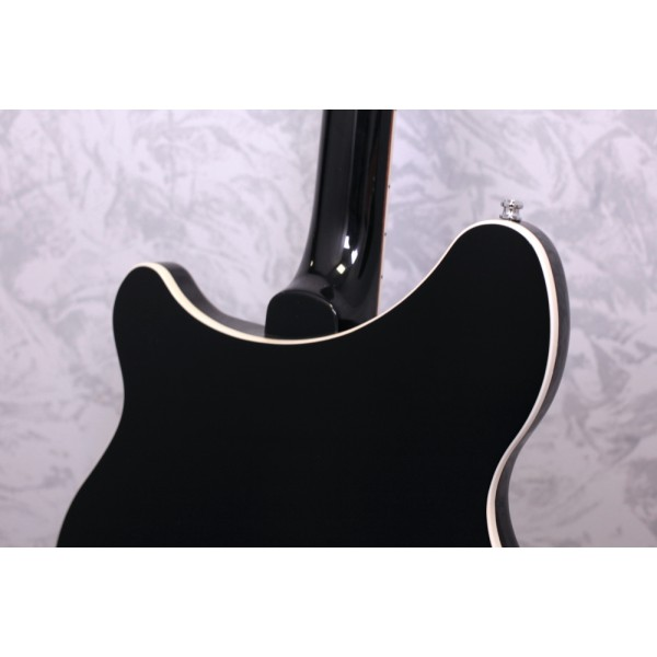 Rickenbacker 360/12 Jetglo 12 String Electric Guitar