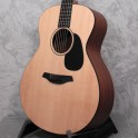 Furch G-SY Violet Acoustic Guitar